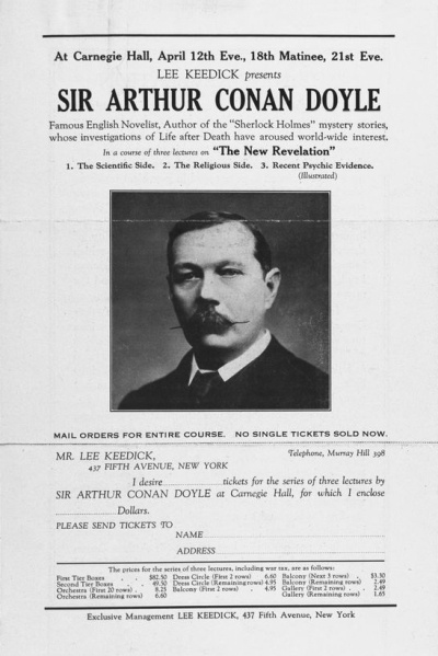 File:1922-04-12-18-21-flyer-lecture-arthur-conan-doyle-the-new-revelation.jpg