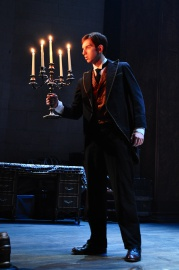 2013-sherlock-holmes-and-the-crucifer-of-blood-whalen-08.jpg