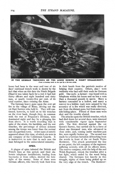 File:The-strand-magazine-1916-08-the-british-campaign-in-france-p114.jpg