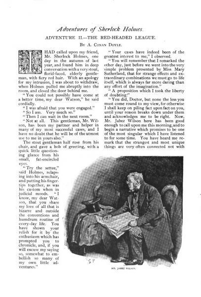 File:The-strand-magazine-1891-08-the-red-headed-league-p190.jpg