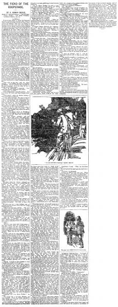 File:The-cardiff-times-1897-10-02-p2-the-fiend-of-the-cooperage.jpg