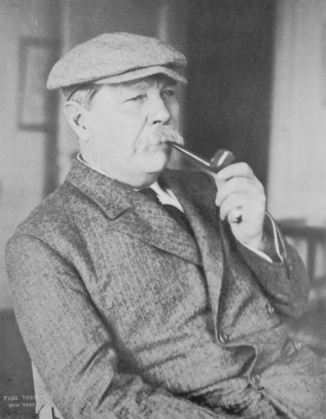 File:1922-1923-arthur-conan-doyle-photo-by-paul-thomson-new-york.jpg