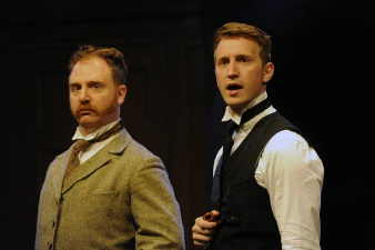 2017-the-hound-of-the-baskervilles-hutchinson-07.jpg