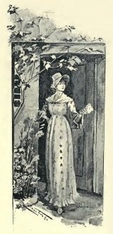 J-w-arrowsmith-1893-the-great-shadow-beyond-the-city-p90-illus.jpg