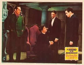 1939 rathbone houn still 07.jpg