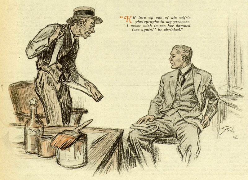 File:Liberty-magazine-1926-12-18-the-retired-colourman-p08-illu.jpg