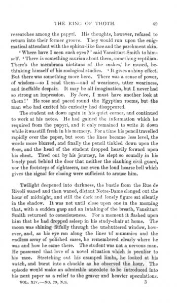 File:The-cornhill-magazine-1890-01-the-ring-of-toth-p49.jpg