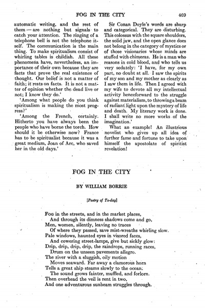 File:The-living-age-1925-11-28-a-french-view-of-conan-doyle-p469.jpg