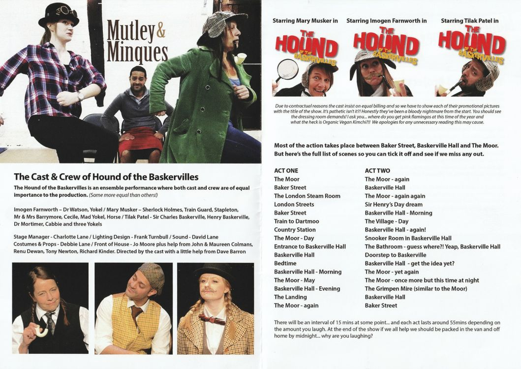 2019-the-hound-of-the-baskervilles-musker-programme2.jpg