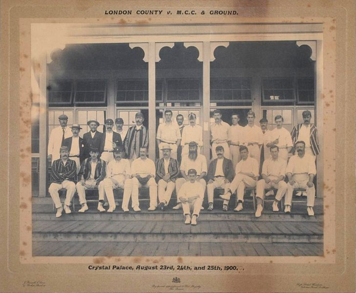 File:1900-08-23-25-crystal-palace-london-county-vs-mcc-ground.jpg