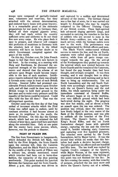 File:The-strand-magazine-1916-10-the-british-campaign-in-france-p438.jpg