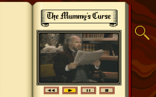 1991-consulting-detective-1-06.png