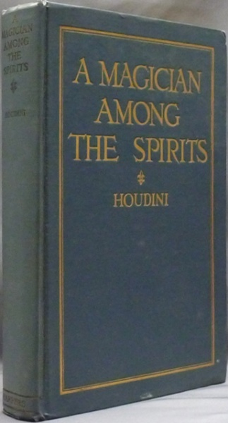 File:Harper-brothers-1924-a-magician-among-the-spirits.jpg