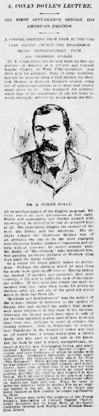 File:New-york-tribune-1894-10-11-a-conan-doyle-lecture-p9.jpg