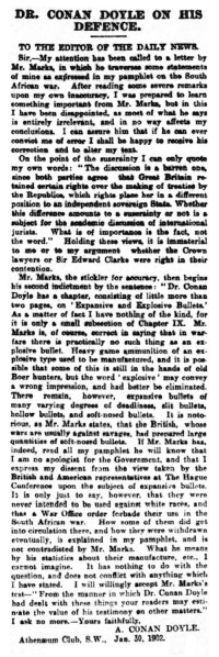 File:The-daily-news-1902-01-31-p6-dr-conan-doyle-on-his-defence.jpg