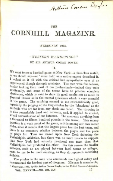 File:The-cornhill-magazine-1915-02-p10-western-wanderings-signed.jpg