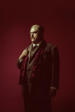 2015-impossible-jupitus-promo-03.jpg