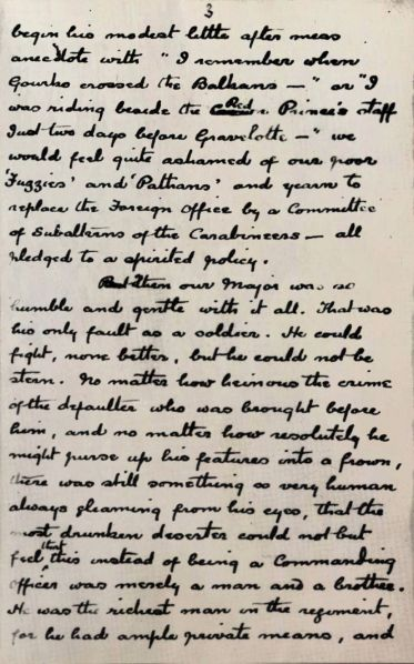 File:Manuscript-a-regimental-scandal-p03.jpg