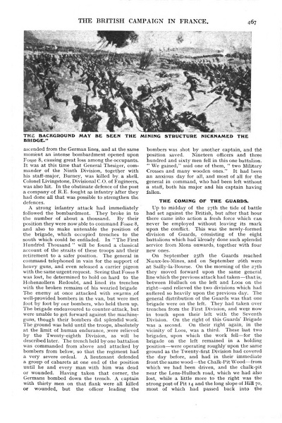 File:The-strand-magazine-1917-05-the-british-campaign-in-france-p467.jpg