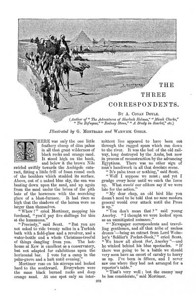 File:The-windsor-magazine-1896-10-the-three-correspondents-p373.jpg