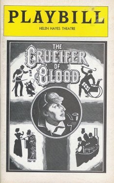 1978-1979-the-crucifer-of-blood-whitehead-playbill-01.jpg