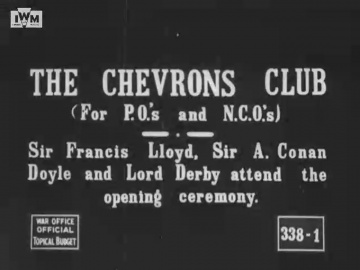 1918-topical-budget-338-1-the-chevrons-club-title.jpg