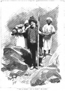Strand-1897-12-the-tragedy-of-the-korosko-illu-p604.jpg