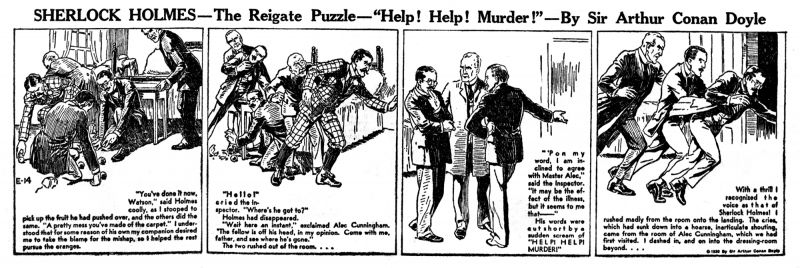 File:The-boston-globe-1930-11-21-the-reigate-puzzle-p44-illu.jpg