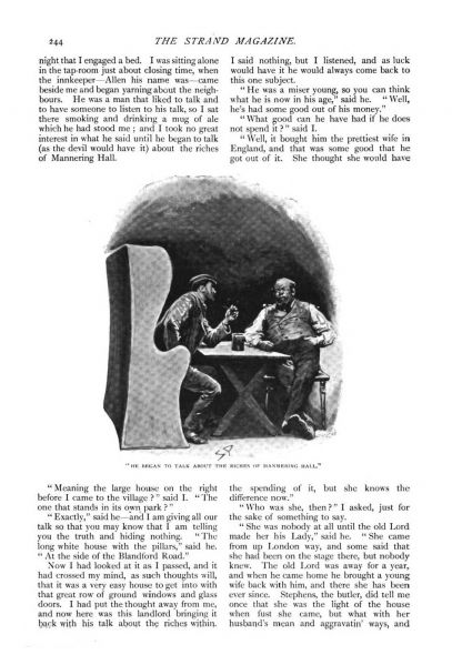 File:The-strand-magazine-1899-03-the-story-of-the-b-24-p244.jpg