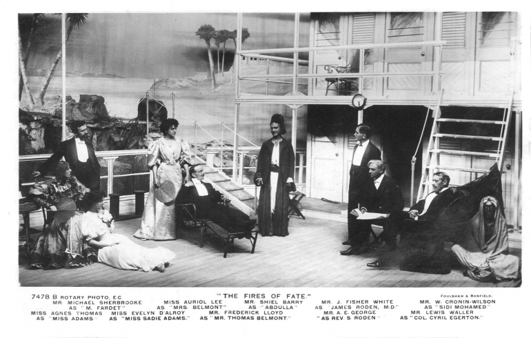 1909-fires-of-fate-waller-scene2.jpg