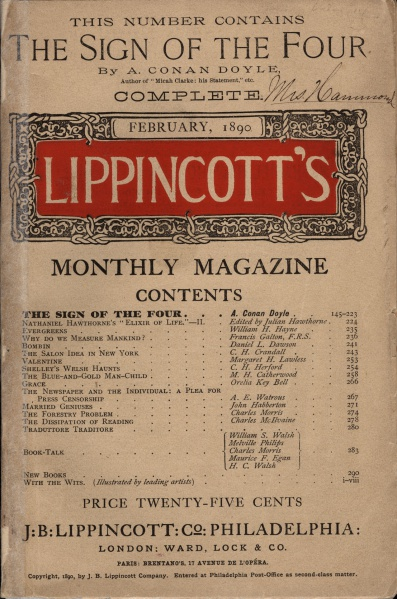 File:Lippincotts-1890-february-us.jpg