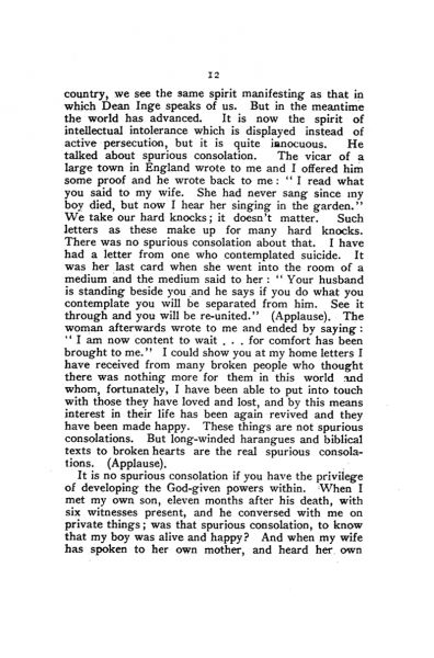 File:Spiritualists-national-union-1920-01-our-reply-to-the-cleric-p12.jpg