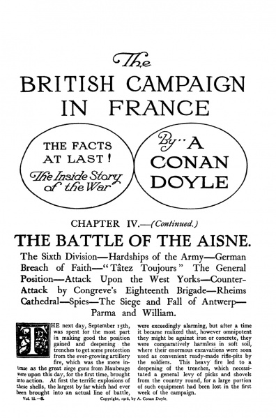 File:The-strand-magazine-1916-08-the-british-campaign-in-france-p107.jpg
