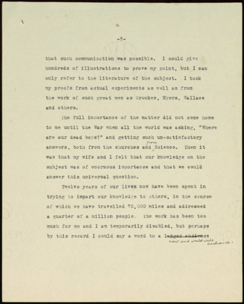 File:1930-conan-doyle-speaking-typescript-p3.jpg