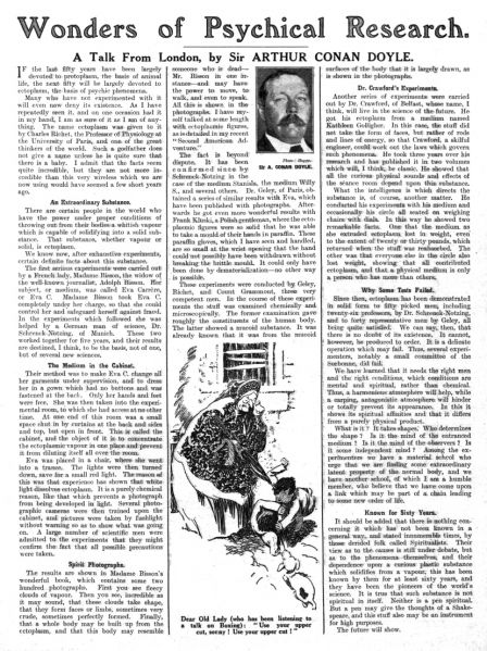 File:The-radio-times-1924-06-06-wonders-of-psychical-research-p459.jpg