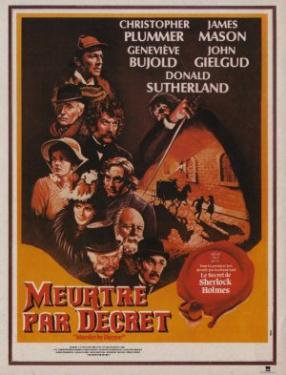 Meurtre Par Dcret France 13 June 1979