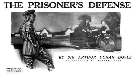 Colliers-1916-01-08-the-prisoners-defense-01.jpg