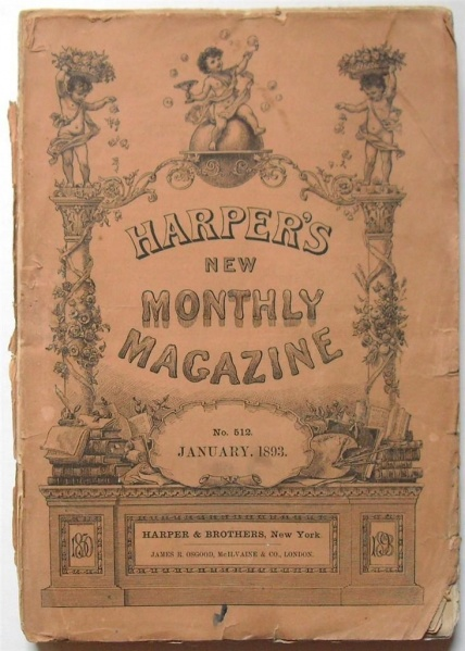 File:Harpers-monthly-1893-01.jpg