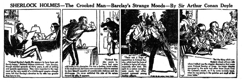 File:The-boston-globe-1931-02-11-the-crooked-man-p28-illu.jpg