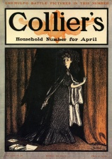 Colliers-1904-03-26.jpg