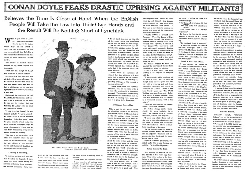 File:The-new-york-times-1914-05-31-conan-doyle-fears-drastic-uprising-against-militants.jpg