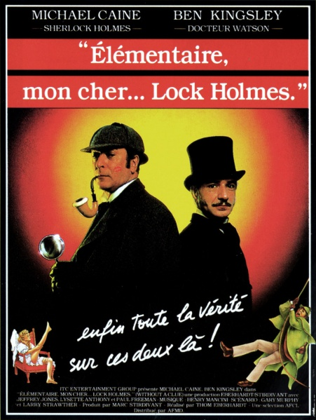 File:1988-without-a-clue-poster-france.jpg