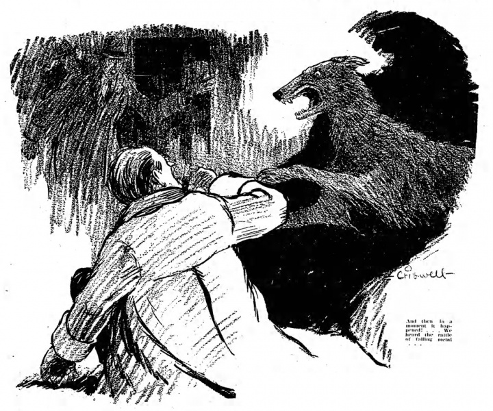 File:The-los-angeles-times-1925-03-22-sunday-p7-the-creeping-man-illus.jpg