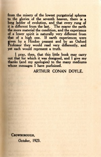 Two-worlds-1924-the-spiritualists-reader-preface-3.jpg