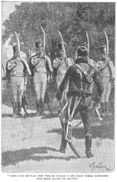 File:How-the-Brigadier-Joined-the-Hussars-of-Conflans-strand-april-1903-7.jpg