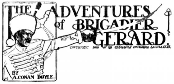 The-seattle-star-1903-08-03-the-adventures-of-the-forest-inn-p2-illu.jpg
