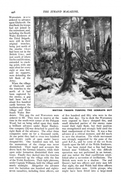 File:The-strand-magazine-1916-10-the-british-campaign-in-france-p446.jpg