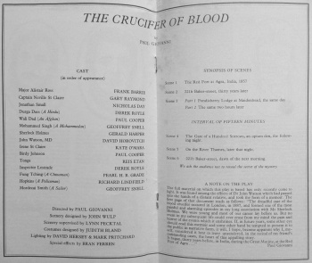 1979-1980-the-crucifer-of-blood-harper-program-full-cast.jpg
