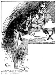 The-seattle-star-1903-08-31-how-etienne-gerard-said-good-bye-to-his-master-p2-illu.jpg