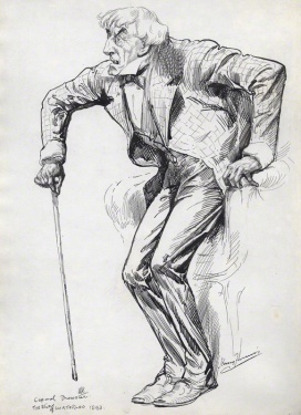 1893-drawing-by-harry-furniss-of-sir-henry-irving-as-corporal-brewster-in-a-story-of-waterloo.jpg